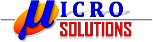 MicroSolutions Technology Limited